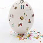 Egg-poster-HR2600