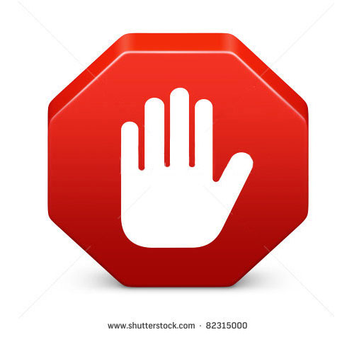 stock-photo-octagon-stop-sign