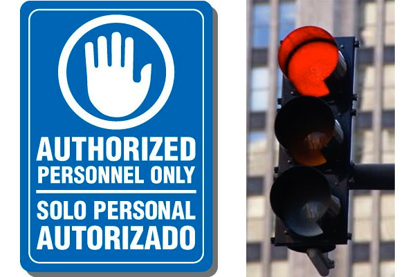 stop-hand-and-light