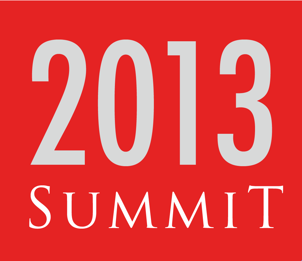 2013-TIP-Summit