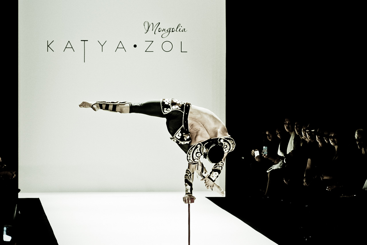 KatyaZol-0498