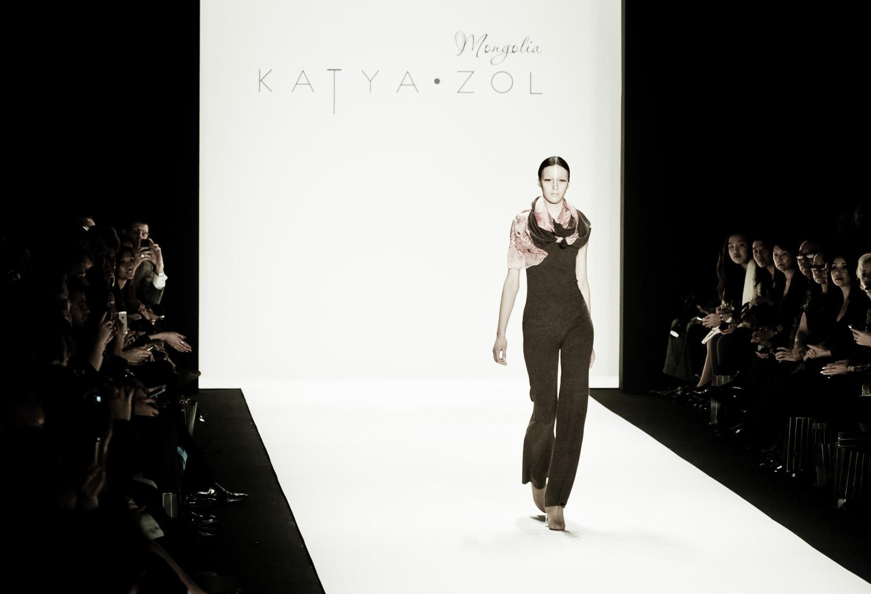 KatyaZol-0816